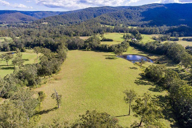 65 Horgans Lane, Martinsville NSW 2265, Image 1