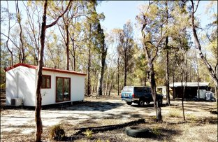 Picture of Lot 40 Pine Road, Millmerran Woods QLD 4357