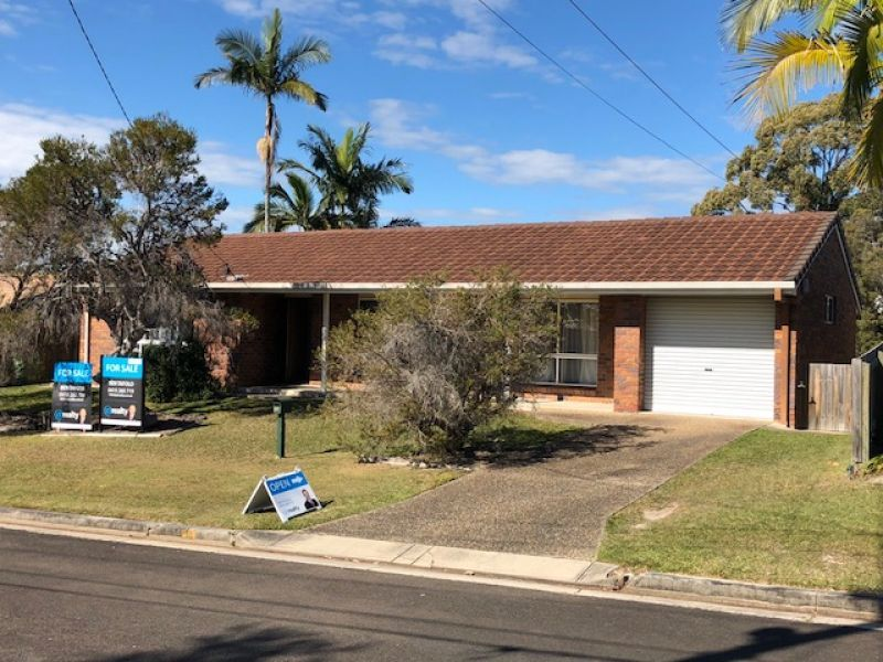 30 Moorshead Street, Capalaba QLD 4157, Image 0