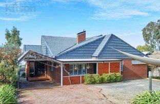 33 Panorama Street, Kooringal NSW 2650