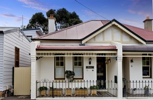 Picture of 14 Oxford Street, Rozelle NSW 2039
