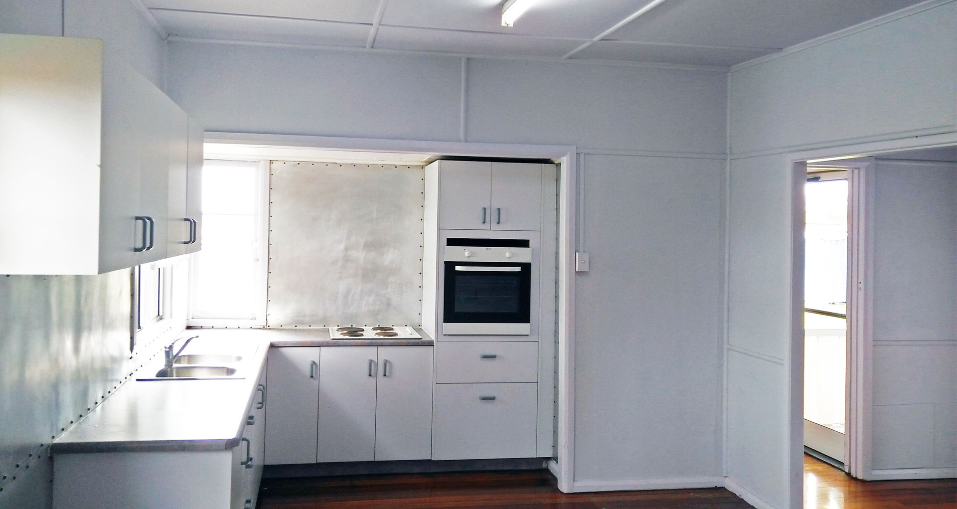 Clifton QLD 4361, Image 2