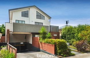 Picture of 5/10 Arnott Street, Clayton VIC 3168