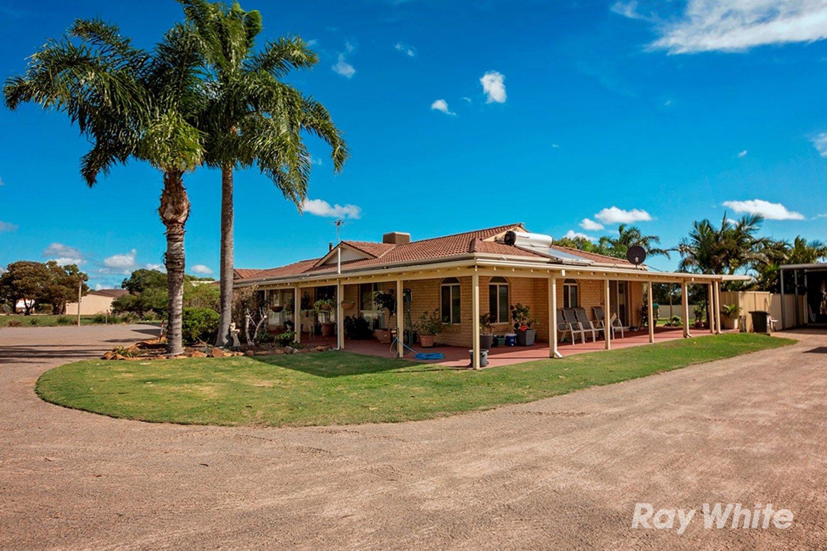 40 Longva Road, Moresby WA 6530, Image 0