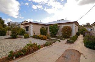 306 Morish Street, Broken Hill NSW 2880