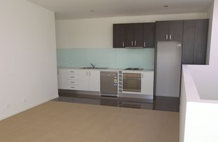 Picture of 15/95 Union Road, Ascot Vale VIC 3032