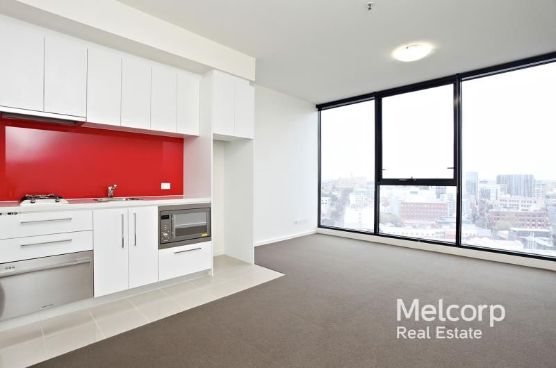 902/25 Therry Street, Melbourne VIC 3000, Image 0