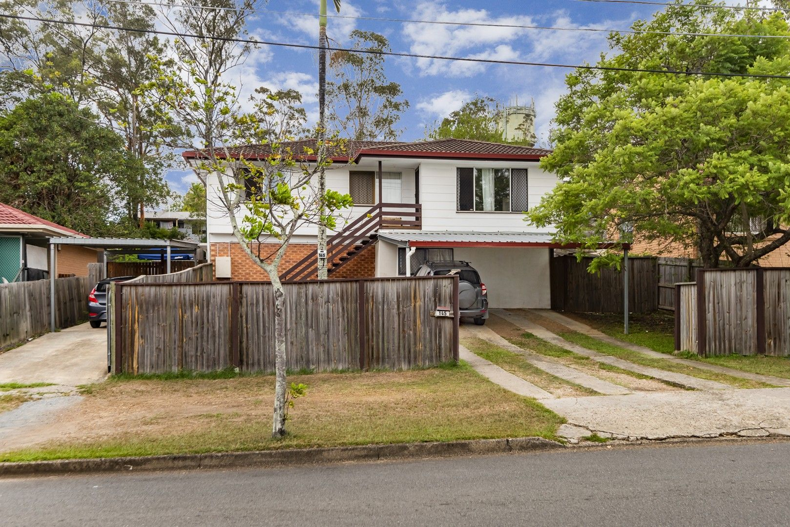 145 Aquarius Drive, Kingston QLD 4114, Image 0