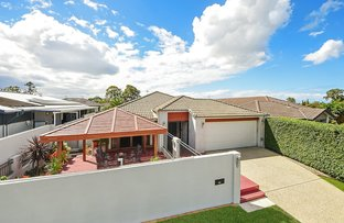 Picture of 49 Spencer Street, Aspley QLD 4034