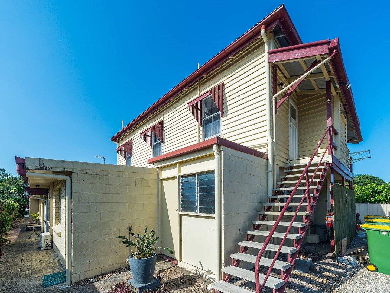 8/46 Stevens Street, Southport QLD 4215, Image 2