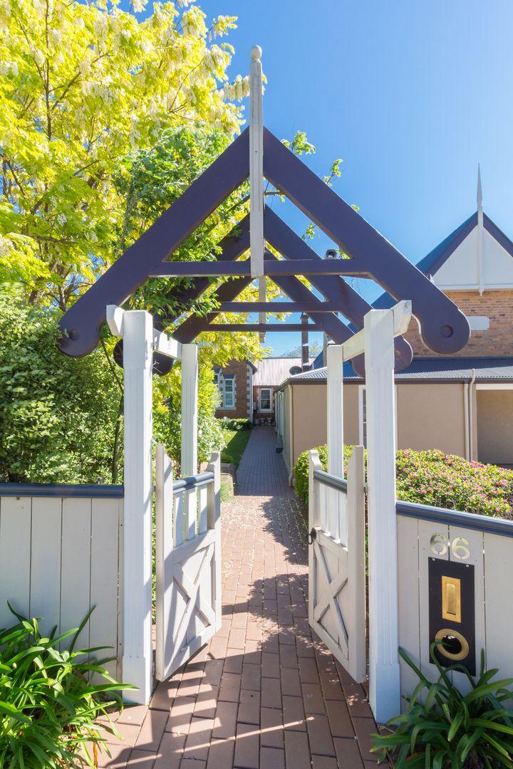 66 Edward Street, Molong NSW 2866, Image 1