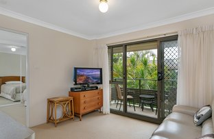 Picture of 26/1259 Pittwater Road, Narrabeen NSW 2101