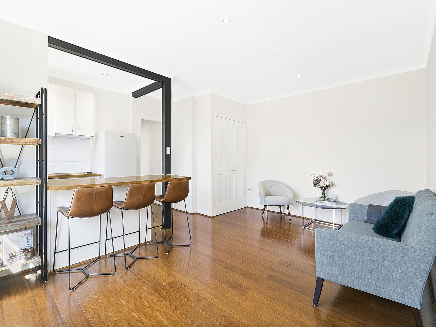 9/220 Falcon  Street, North Sydney NSW 2060, Image 2