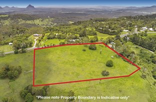 Picture of Lot 3 Landsborough Maleny Rd, Maleny QLD 4552