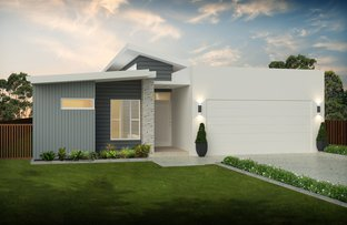 682 Newell Street, Ningi QLD 4511