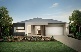 Picture of 22 Bloom Crescent, Wollert VIC 3750