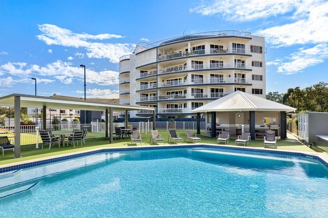 Picture of 41/5 Links Court, WOORIM QLD 4507