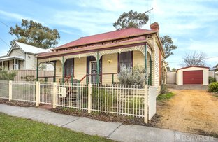 Picture of 61 Booth  Street, Golden Square VIC 3555