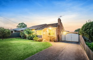 Picture of 86 Bond Street, Ivanhoe VIC 3079