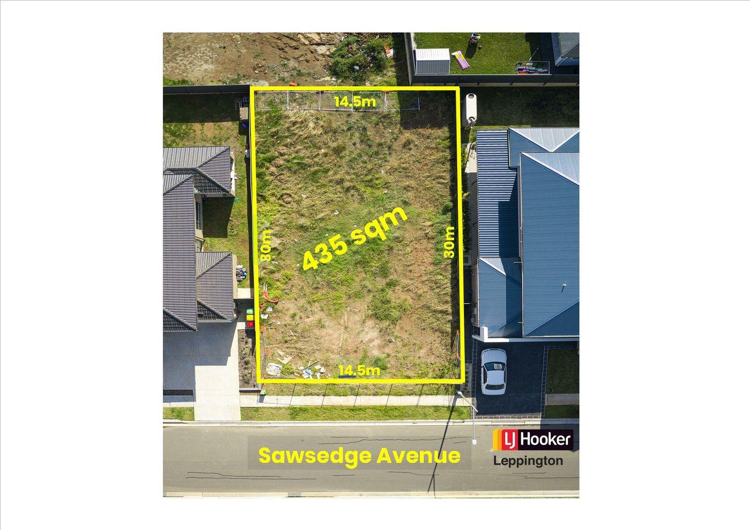 139 Sawsedge Avenue, Denham Court NSW 2565, Image 0