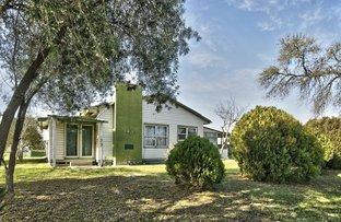 Picture of 355 Albert Street, Deniliquin NSW 2710