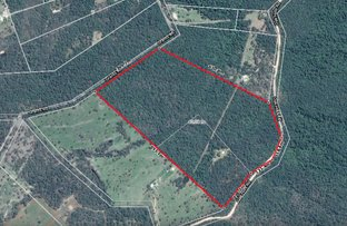 Picture of 405 Oakhills Road, Mount Fox QLD 4850