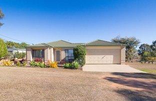 Picture of 24 Otto Road, Glenore Grove QLD 4342