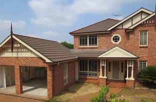 Picture of 77 Ravensbourne Cir, Dural NSW 2158