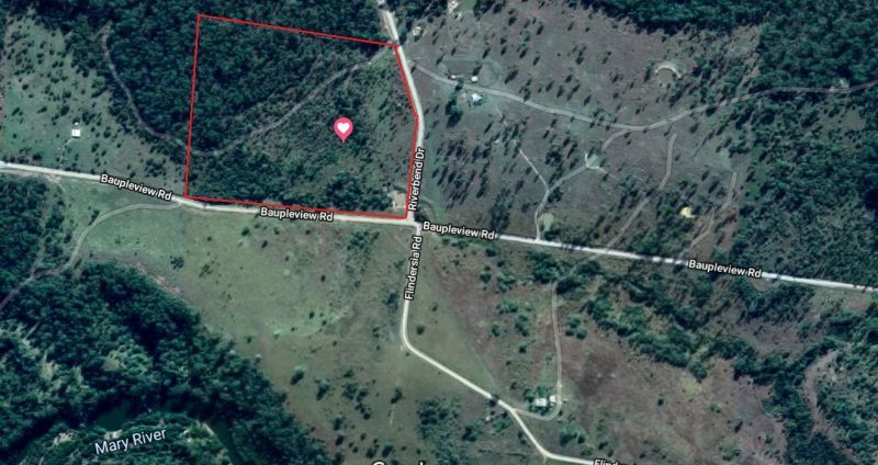 Lot 4 Riverbend Drive, St Mary QLD 4650, Image 1