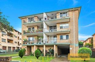 Picture of 8/45-47 Villiers Street, Rockdale NSW 2216