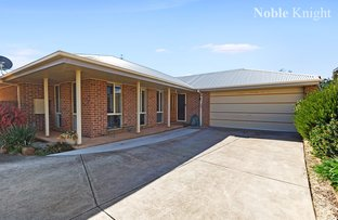 Picture of 2/50 Somerset Crescent, Mansfield VIC 3722