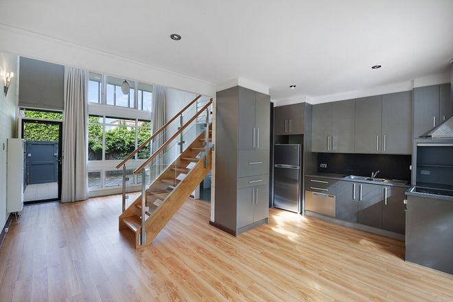 Picture of 5/177 Childers Street, NORTH ADELAIDE SA 5006