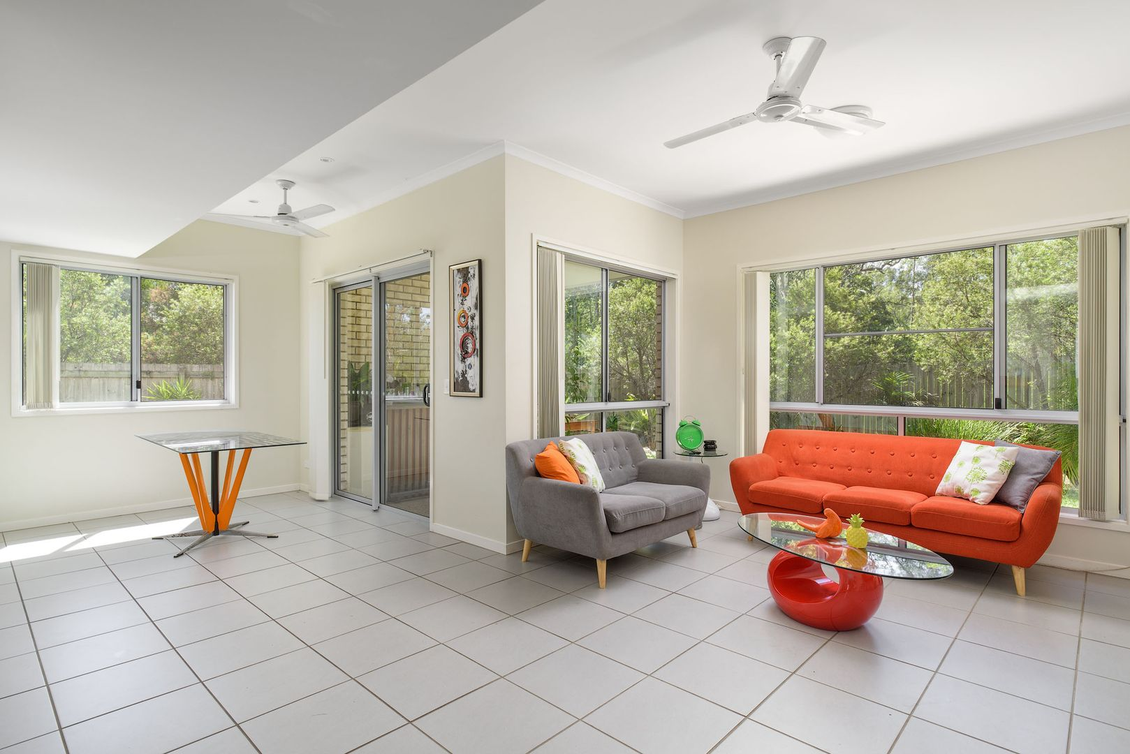 1/14 Banksia Drive, Gympie QLD 4570, Image 1