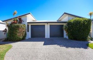 7 Maranark Avenue, Mount Pleasant QLD 4740