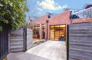 6B Patterson Road, Bentleigh VIC 3204