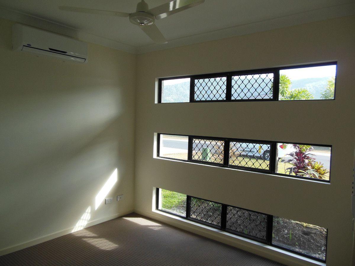 20 Carter Close, Smithfield QLD 4878, Image 1