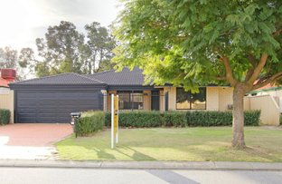 Picture of 31 Lansdowne Entrance, Canning Vale WA 6155