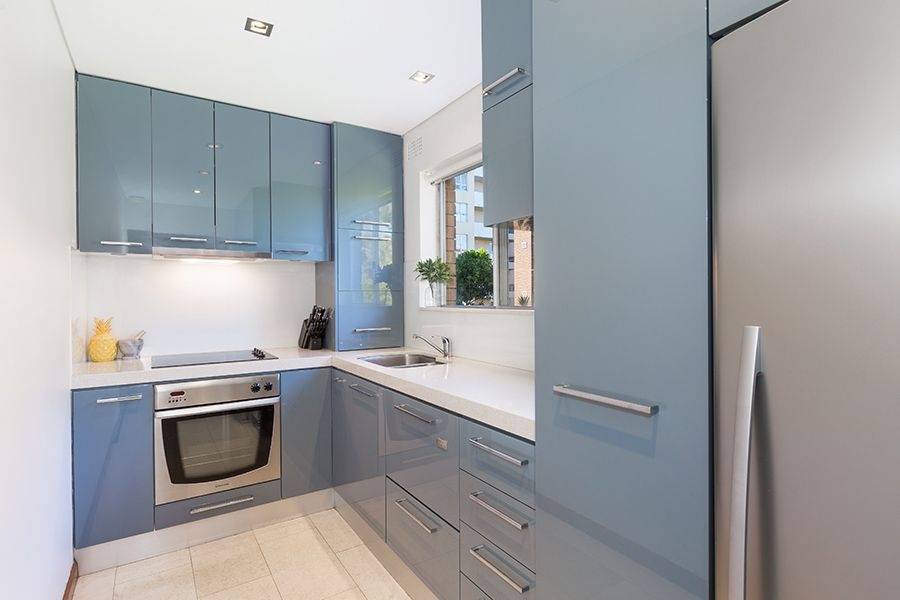 1/14-16 Parramatta Street, Cronulla NSW 2230, Image 1