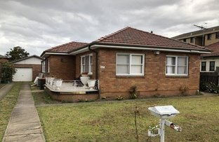 Picture of 67 Nelson Street, Fairfield NSW 2165