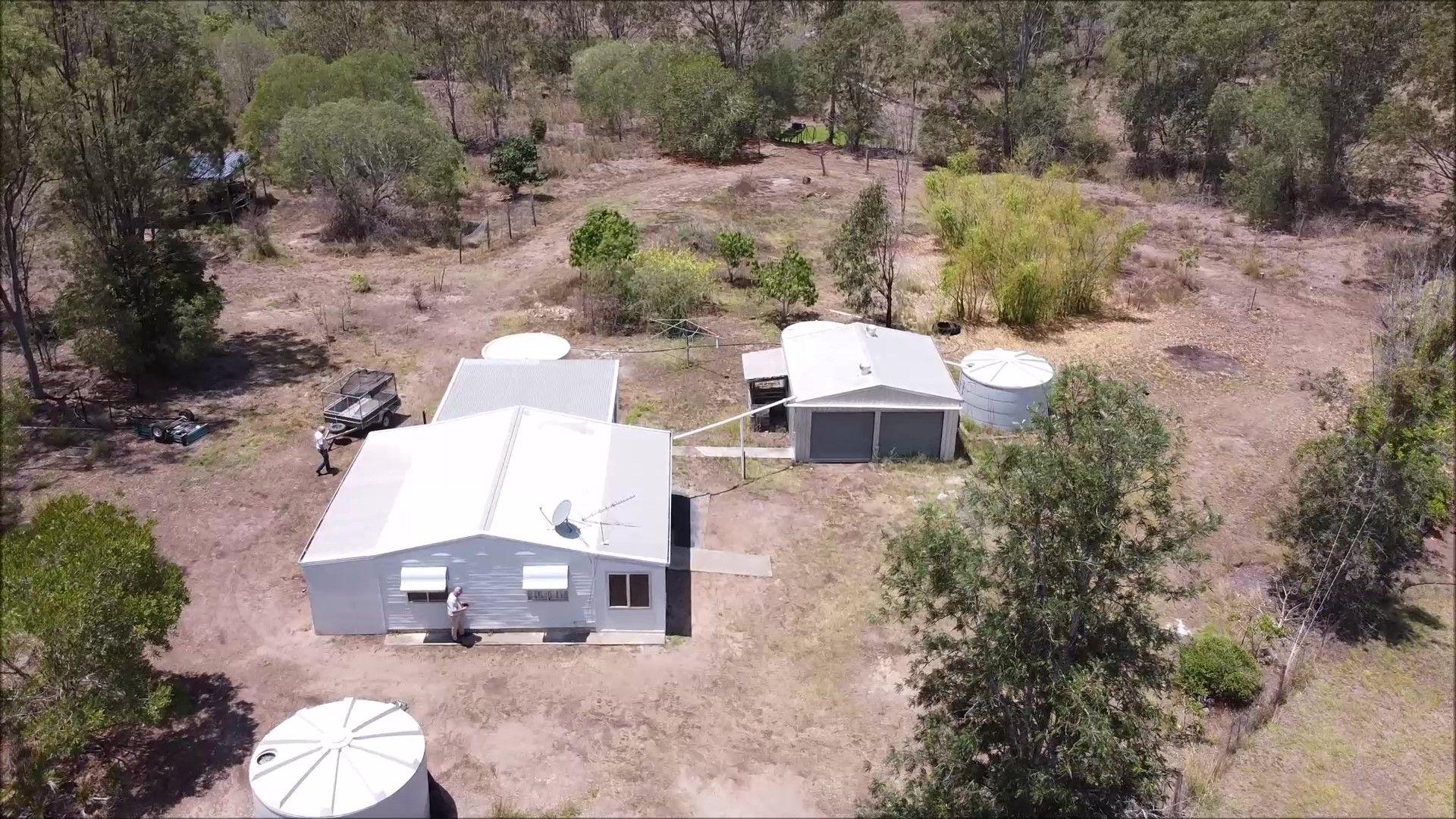667 River Road, Bungadoo QLD 4671, Image 0
