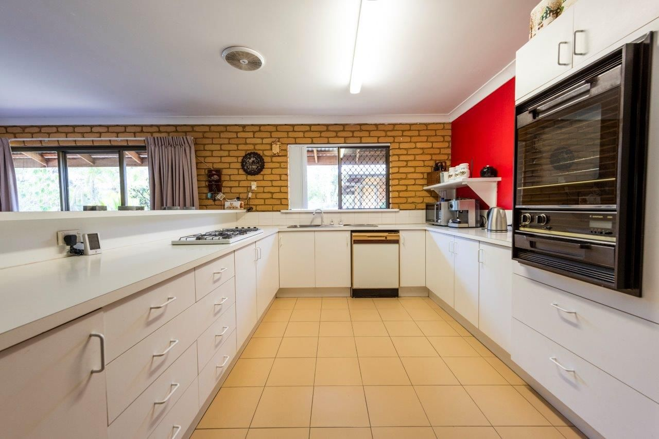 78 Mulligan Drive, Waterview Heights NSW 2460, Image 2