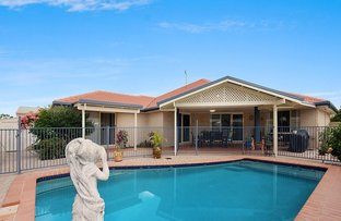 Picture of 10 Gradorean Street, Pelican Waters QLD 4551
