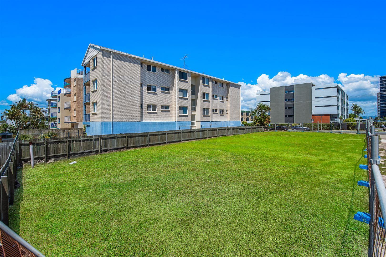 4 Cooma Terrace, Caloundra QLD 4551, Image 2