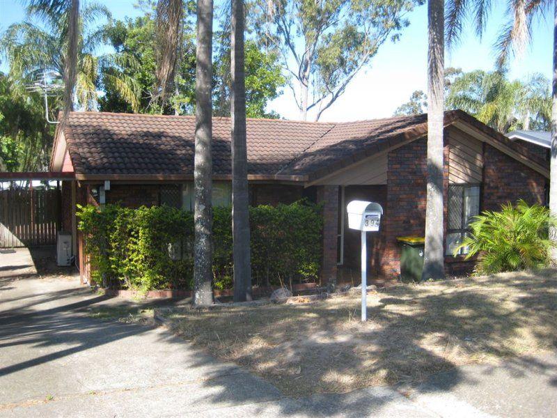 394 Sumners Road, Riverhills QLD 4074, Image 0