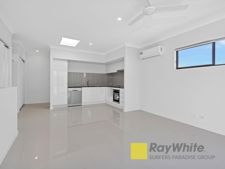 18 Hooper Lane, Ripley QLD 4306, Image 2