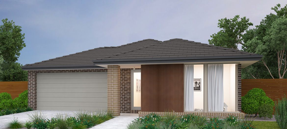 119 Road B, Cranbourne East VIC 3977, Image 0
