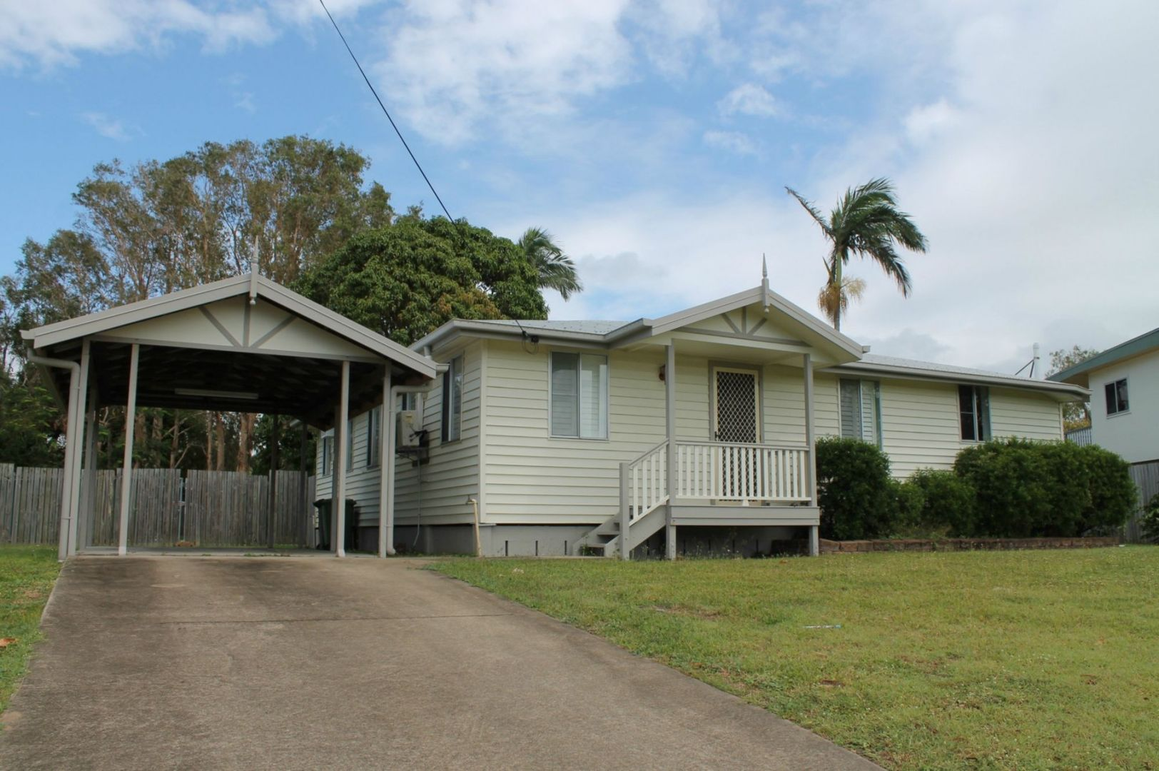 3 Kenmore Street, Slade Point QLD 4740, Image 0