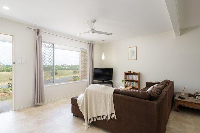 Picture of 24 Stumm Road, SOUTHSIDE QLD 4570