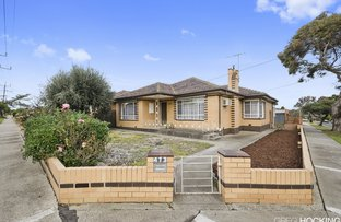 Picture of 473 Blackshaws Road, Altona North VIC 3025