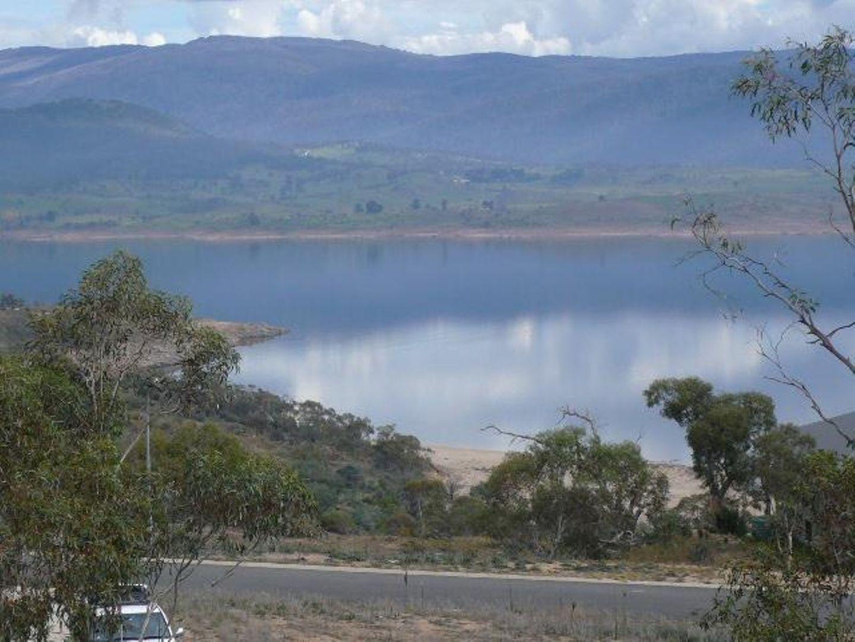73 Kunama Drive, East Jindabyne NSW 2627, Image 1